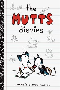 The Mutts Diaries