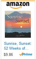 Sunrise_Sunset_Amazon_Image