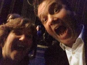 Keith_Getty_n_Me_selfie_at_Winspear_12-09-2014